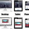 responsive-layout