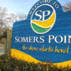 featured-somers-point
