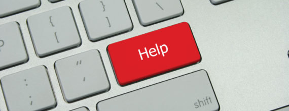 featured-Help_Button