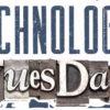 free-technology-help