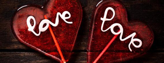 featured-valentines