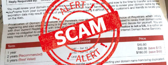 featured-idns-scam
