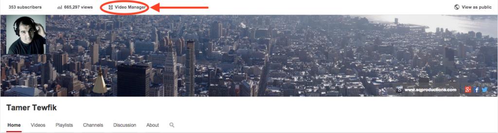 Screen Shot 2015-03-25 at 1.49.38 PM 2
